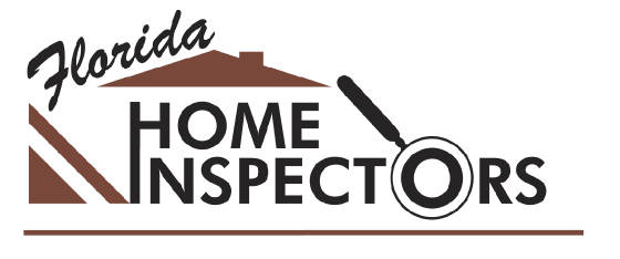 Florida Home Inspectors Inc.   321-302-1211